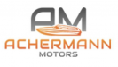 Achermann Motors GmbH