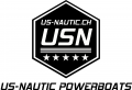Bootshändler US-NAUTIC POWERBOATS