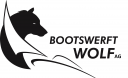 Bootswerft Wolf AG