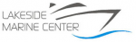 Logo von Lakeside Marine Center