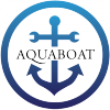 Logo von Chantier Naval AQUABOAT