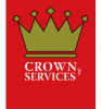 Bootshändler Crown Services