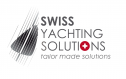 Bootshändler Swiss Yachting Solutions