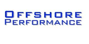 Offshore Performance Sàrl