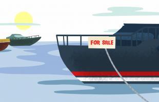 Ratgeber für den erfolgreichen Bootsverkauf