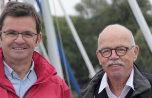 Bootsverkauf: Die Stunde der Wahrheit (Teil 2)