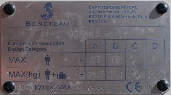 Die CE-Zertifizierung