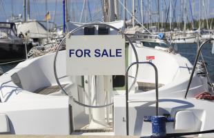 So legen Sie den Verkaufspreis Ihres Bootes fest