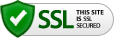 SSL secure