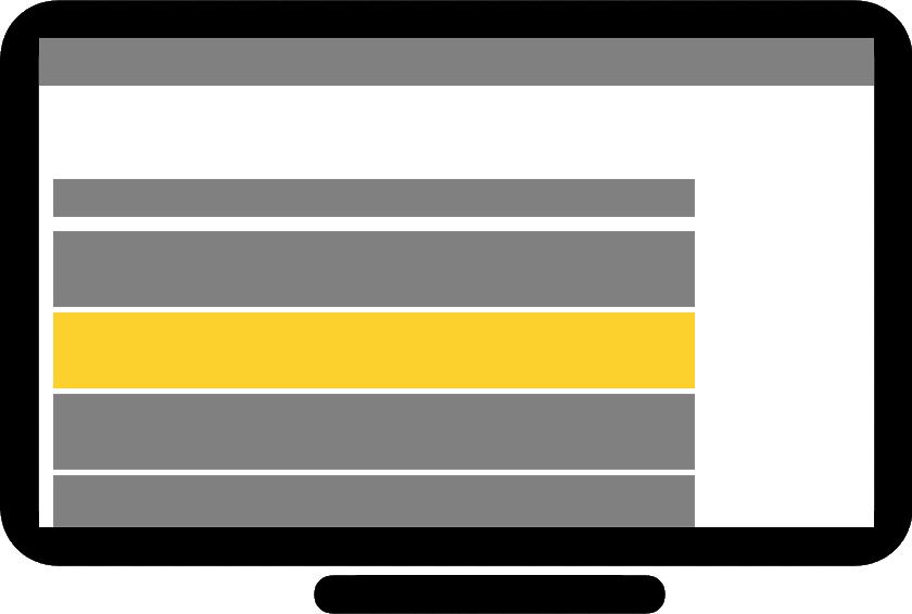 Wideboard (ContentAd)