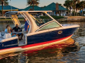 Chaparral 300 OSX Sportboot
