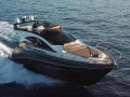 Cobrey 50 Fly Flybridge