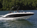 Chaparral 23 SSI Bowrider