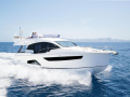 Sealine F530 Flybridge