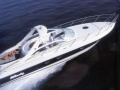 Windy 40 Bora Motoryacht