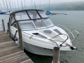 Selection Boats Cruiser 22 Sportboot